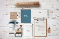 什么是品牌设计?品牌设计到底包括哪些服务?