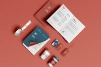 怎样选择靠谱的品牌设计公司?