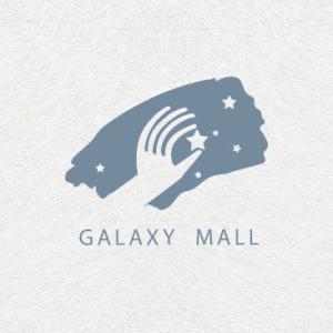 Galaxy Mall-努诺品牌设计案例08